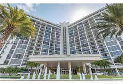 10275  Collins Ave   725 Bal Harbour FL 33154