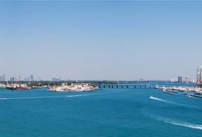 6891  Fisher Island Dr   6891 Miami Beach FL 33109