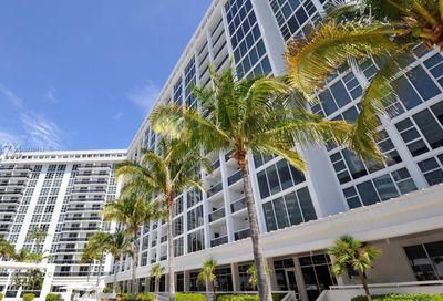 10275  Collins Ave   331 Bal Harbour FL 33154