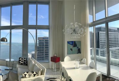 485  Brickell Ave   4008 Miami FL 33131