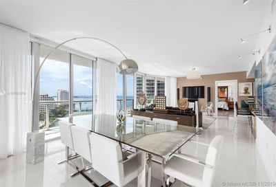 465  Brickell Ave   1601 Miami FL 33131