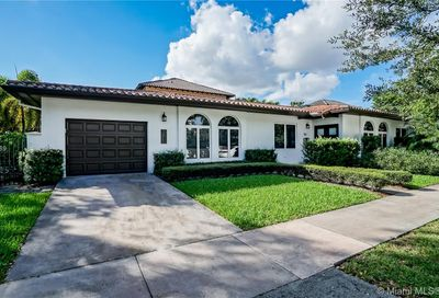 701  Madeira Ave. Coral Gables FL 33134