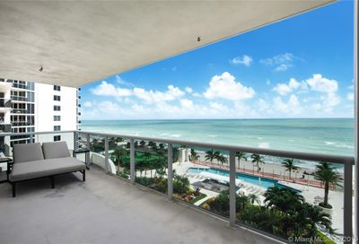 19111  Collins Ave   605 Sunny Isles Beach FL 33160