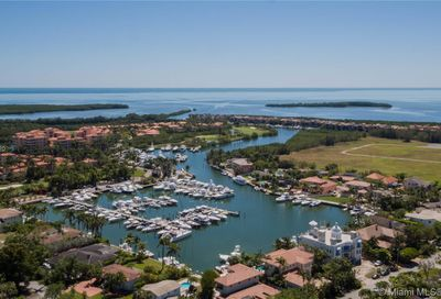 6275 SW 147 TE Palmetto Bay FL 33158
