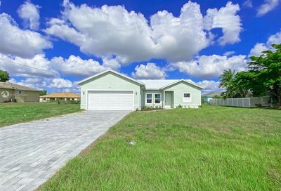 501 NW 3rd St Other City - In The State Of Florida FL 33993