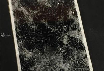 Cell Phone, Computer, Tablet Repair  Franchise Miami FL 33165