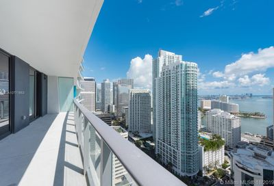 1010  Brickell Ave   3103 Miami FL 33131
