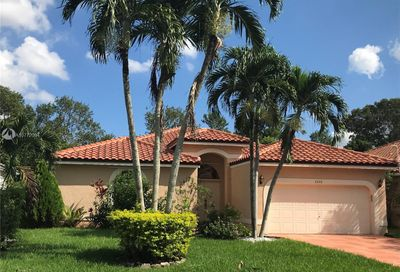 7252 NW 58th Way Parkland FL 33067