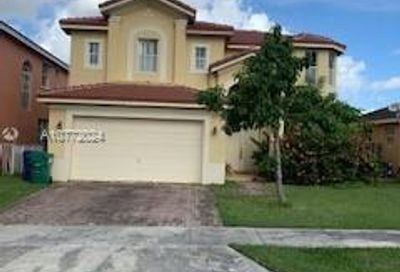 10911 SW 242nd St Homestead FL 33032