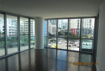1331  Brickell Bay Dr   502 Miami FL 33131