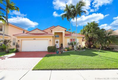 18688 SW 16th St Pembroke Pines FL 33029