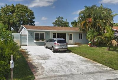 1051 NE 23rd Ct Pompano Beach FL 33064