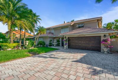 3270 S Terra Mar Dr Lauderdale By The Sea FL 33062
