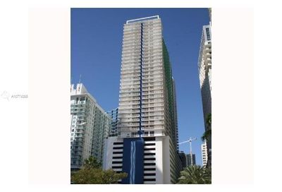 1200  Brickell Bay Dr   2918 Miami FL 33131