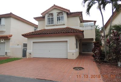 5230 NW 104th Ct Doral FL 33178