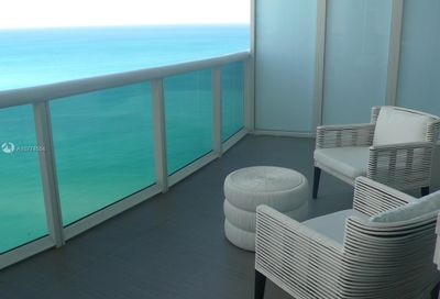 15811  Collins Ave   2503 Sunny Isles Beach FL 33160