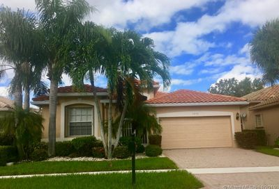 7259  Trentino Way Boynton Beach FL 33472