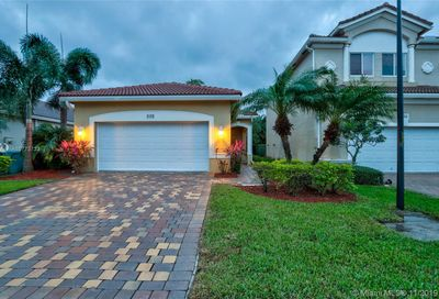4170  Key Lime Blvd Boynton Beach FL 33436