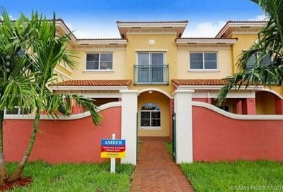 3533 NW 29th CT   3533 Lauderdale Lakes FL 33311
