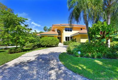 355  Costanera Rd Coral Gables FL 33143