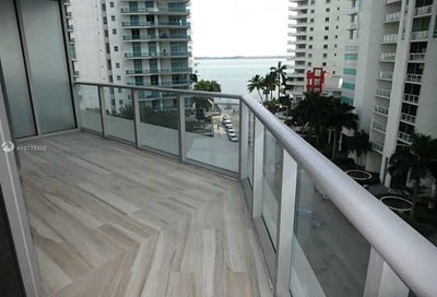 1300  Brickell Bay Dr   702 Miami FL 33131