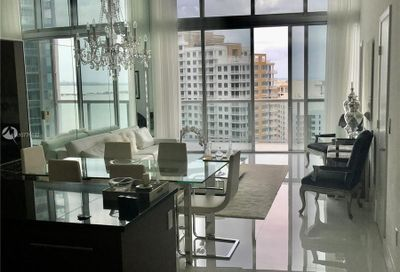 465  Brickell Ave   2805 Miami FL 33131