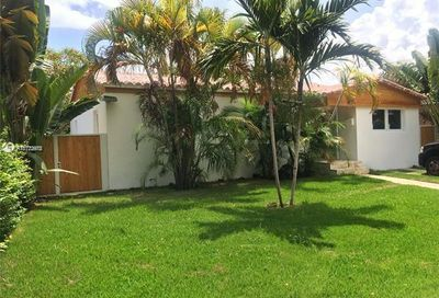 1256 SW 15th St Miami FL 33145
