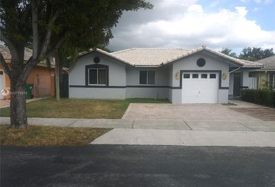 7861 SW 162nd Ct Miami FL 33193