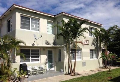 1776  Normandy Dr Miami Beach FL 33141