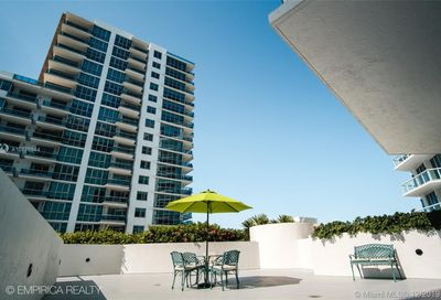 6515 Collins Ave 610 Miami Beach FL 33141