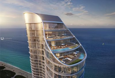 15701  Collins Ave   3501 Sunny Isles Beach FL 33160