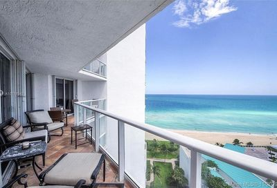 16485  Collins Ave   1438 Sunny Isles Beach FL 33160