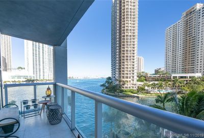465  Brickell Ave   501 Miami FL 33131