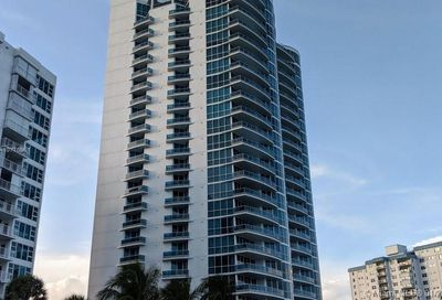 1600 S Ocean Blvd   2002 Lauderdale By The Sea FL 33062