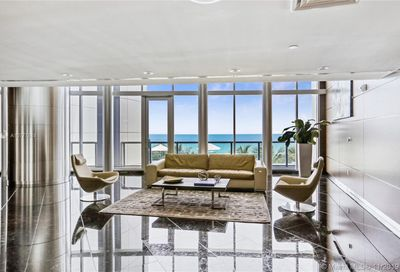 17001  Collins Ave   801 Sunny Isles Beach FL 33160