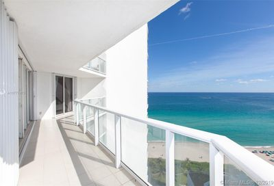 16485  Collins Ave   1838 Sunny Isles Beach FL 33160