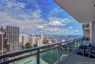 950  Brickell Bay Dr   4306 Miami FL 33131