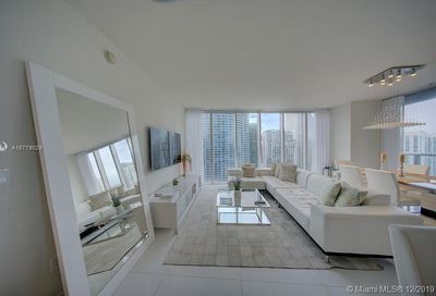 485  Brickell Ave   3702 Miami FL 33131