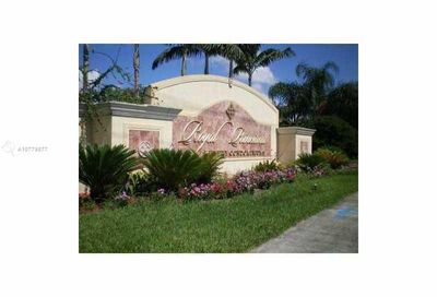 1285 SW 46th Ave   2704 Pompano Beach FL 33069