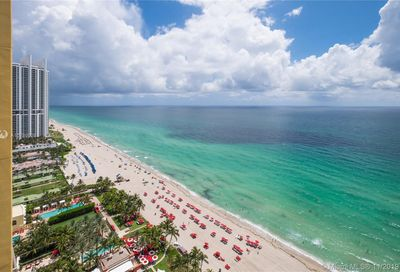 17749  Collins Ave   2202 Sunny Isles Beach FL 33160