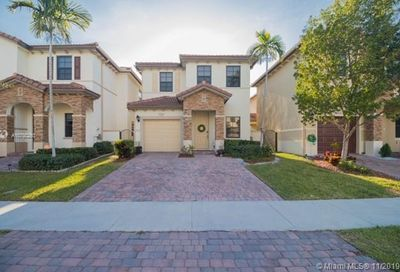 22764 SW 88th Path Cutler Bay FL 33190