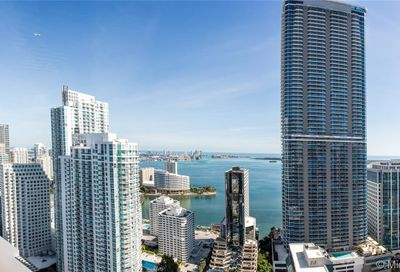 1010  Brickell Ave   4404 Miami FL 33131
