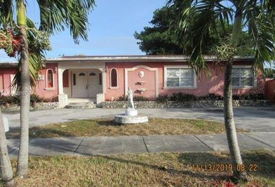 7885 SW 26th St Miami FL 33155