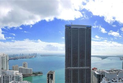 1000  Brickell Plaza   5603 Miami FL 33131