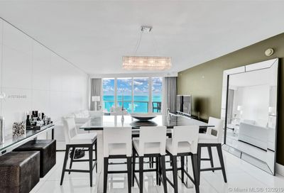 17001  Collins Ave   1905 Sunny Isles Beach FL 33160