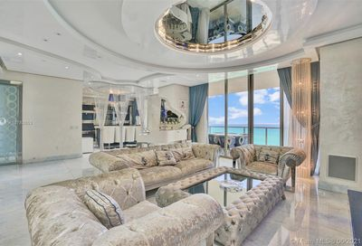 9705  Collins Ave   2004N Bal Harbour FL 33154