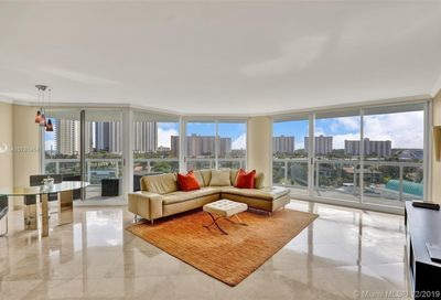 16400  Collins Ave   644 Sunny Isles Beach FL 33160