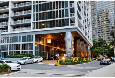 485  Brickell Ave   2104 Miami FL 33131