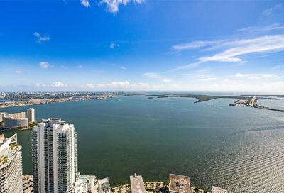 1425  Brickell   PH1 Miami FL 33131
