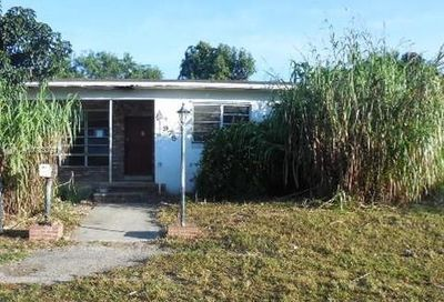 18975 SW 316th St Homestead FL 33030